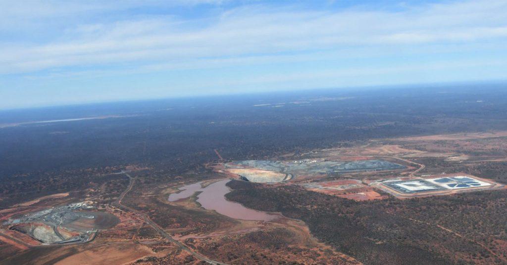 australian-mining-industry-highs-lows-orbiz