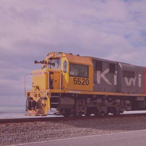 """<a href=""""/rail/"""">RAIL</a>"""